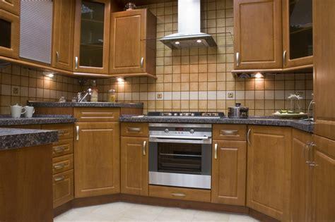 JSM Furniture   Our Offer