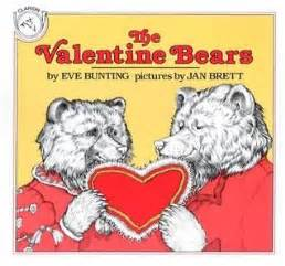 16 best Valentine's Day Picture Books in the CMC images on ...