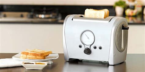 Best Slimline Toaster by How To Choose The Best Toaster Buyer S Guide