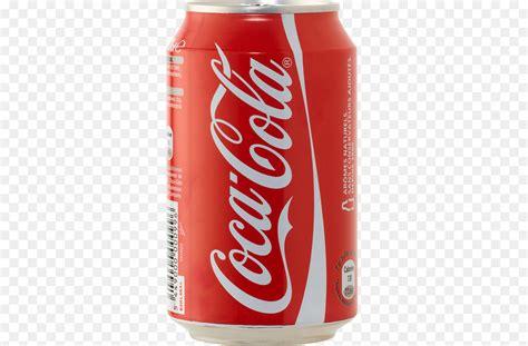 Coca-cola Orange Fizzy Drinks Diet Coke Cc0