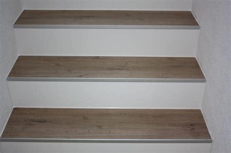 laminat für treppen laminat treppe absatz engler bodenbel 228 ge st 228 fa uerikon