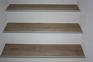 Treppenstufen Mit Laminat Verkleiden : laminat treppe engler bodenbel ge st fa uerikon ~ Sanjose-hotels-ca.com Haus und Dekorationen