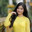 [正妹] 越南 周子瑜 III – Beauty 表特快照