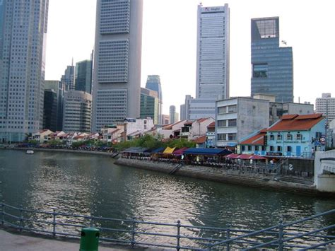 Hotel Near Boat Quay by Boat Quay Singapore Address Phone Number Tickets