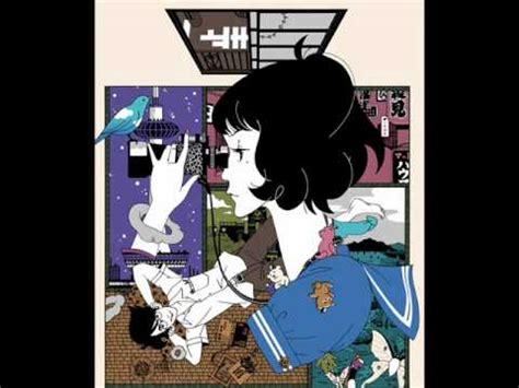 streaming anime zankyou no terror sub indo download anime zankyou no terror yokodwi