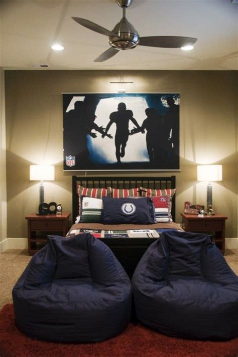 tween boys room decorating ideas 55 modern and stylish teen boys room designs digsdigs