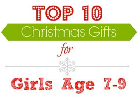 Gift Ideas For Girls Age 9 - Eskayalitim