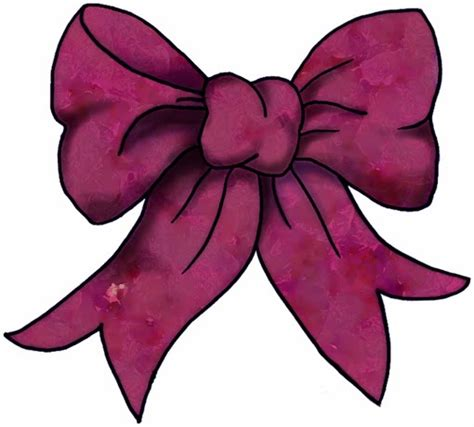 Maroon Clipart Megaphone Pencil And In Color Maroon Maroon Clipart Bow Pencil And In Color Maroon Clipart Bow