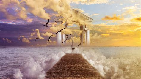 combine images   stunning composite adobe photoshop
