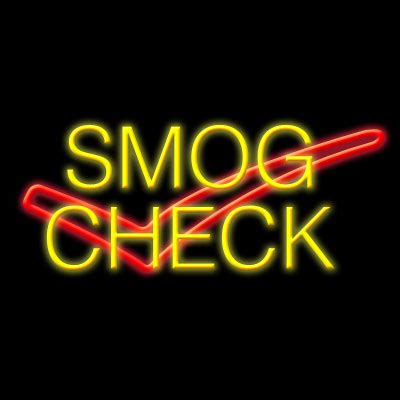 can i pass smog with check engine light on check engine light japan auto care