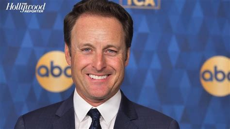 Chris Harrison Talks Pulling Off Clare Crawley's - One ...