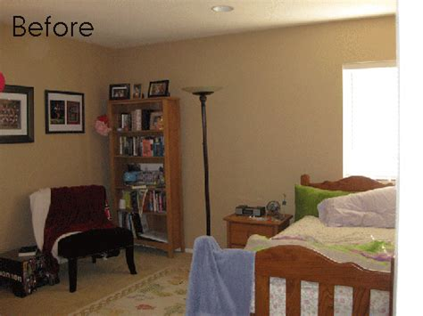 interior design living room before and after home factual