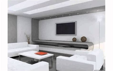 Maison Decoration Interieur by Best Maison Decoration Interieur Moderne Villas Images