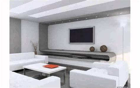 bureau vall馥 orgeval maison decoration interieur moderne villas ides