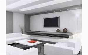 Decoration Interieur Maison Moderne : best maison decoration interieur moderne villas images ~ Zukunftsfamilie.com Idées de Décoration