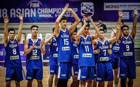 fresh twist philippines dwarfs china  top group