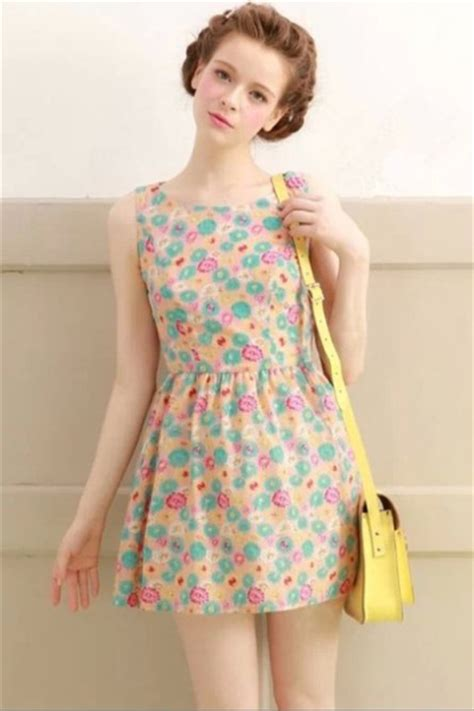 d756b741c7da Long Sleeve Mini Lace Dress. Loading.