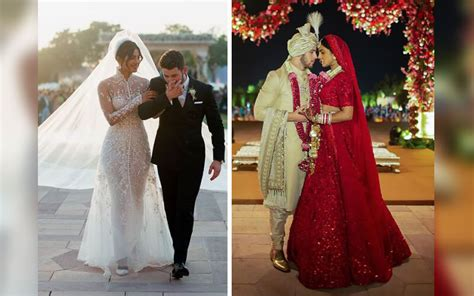 Priyanka Chopra Wedding Dress : Read What We Know About Priyanka