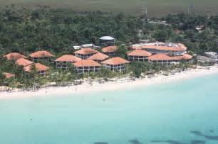 Couples Swept Away Resort Negril Jamaica