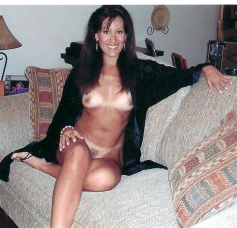 amateur united flight attendant nude