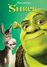 Shrek [DVD] [2001] - Best Buy