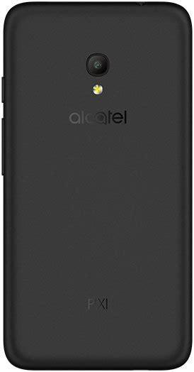 alcatel pixi 4 5 reviews specs price compare