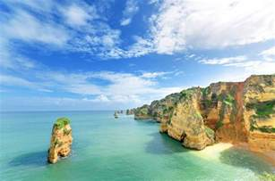 10 best places to visit in portugal with photos map touropia