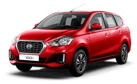 datsun go d price features car specifications