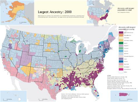 nited states  wikipedia   encyclopedia
