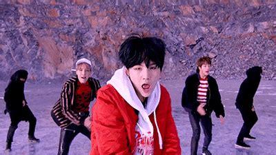 bts  today bomber jackets kpop korean hair  style