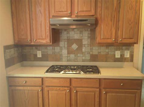 ceramic tile kitchen backsplash ideas ceramic tile ideas for kitchens home design