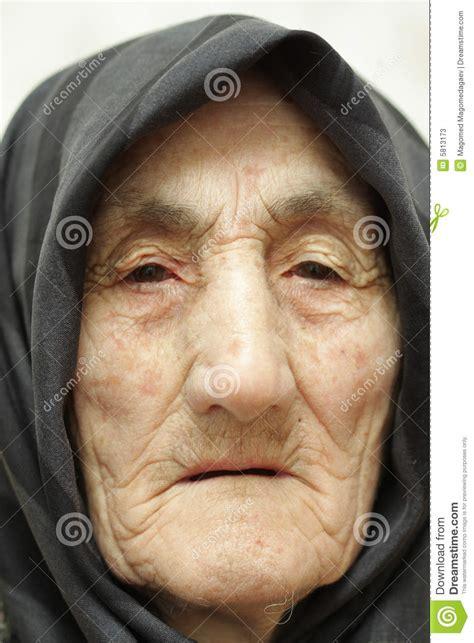 woman face stock image image  eyes woman closeup