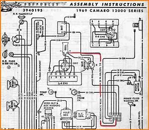 Kawasaki Mule Ignition Switch Wiring Diagram 24540 Getacd Es