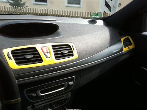 bureau vallee limonest peindre plastique interieur voiture 28 images pistolet