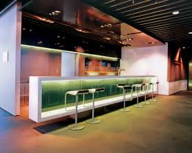 ideal hotel design modern bar design ideas