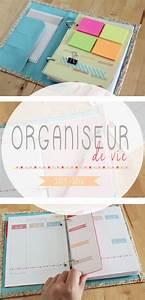 Organisation Bureau Les 25 Meilleures Id Es De La Cat