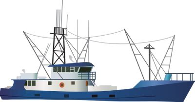 Longline Fishing Boat Design by Tuna Svg Download Tuna Svg