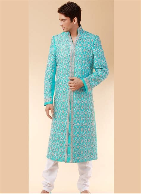 sherwani collection collection fashion style trends
