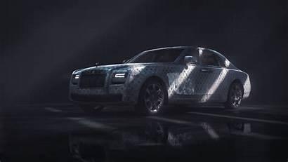 Rolls Royce 4k Wallpapers Cars Behance