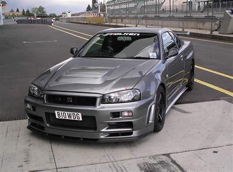 cars nissan skyline new best car nissan skyline gtr