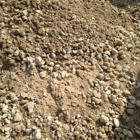 price of crushed per cubic yard 28 images pea gravel