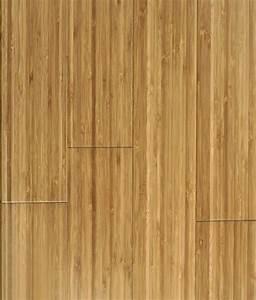 bamboo grove photo bamboo hardwood floors With bambo flooring