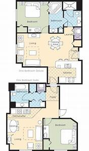 67 best images about vegas trip on pinterest vegas With wyndham grand desert room floor plans
