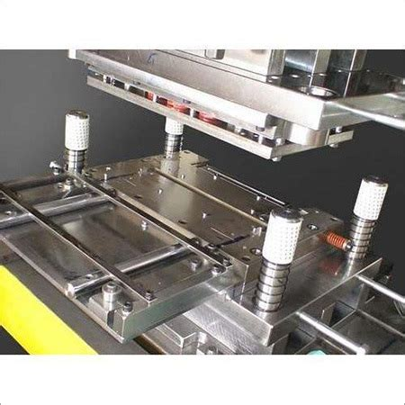 packaging machine euro slot punch manufacturer supplier exporter