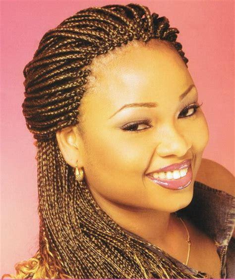 african braiding hairstyles