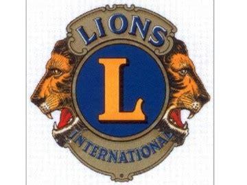 lions club bad orb gelnhausen jaehriges jubilaeum