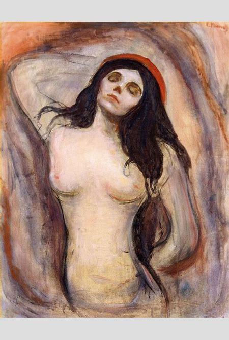 Nude: From Modigliani to Currin at Gagosian New York
