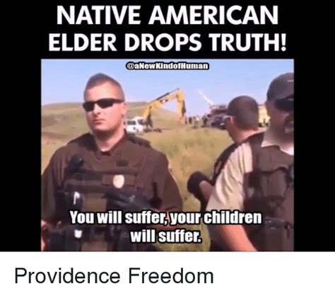 American Memes - funny native american memes of 2017 on sizzle native american puns