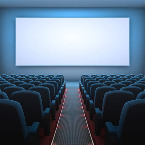 cinema background gallery yopriceville high quality