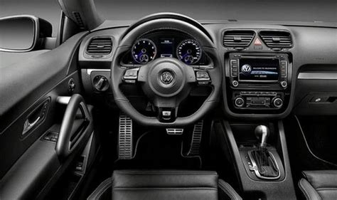 volkswagen polo 2017 interior 2017 volkswagen polo review release and price